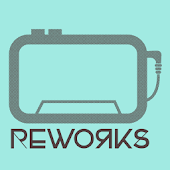 Reworks Music Festival