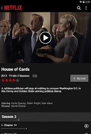 Netflix Screenshot 22