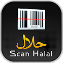 Scan Halal APK Cracked Download