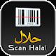 Scan Halal v3.3 Full