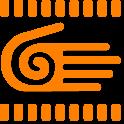 InHandStudio icon