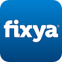 Fixya icon