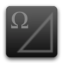 Jelly Bean Silver OSB Theme icon