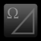 Jelly Bean Silver OSB Theme icon