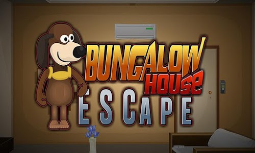 Escape Games 650 v1.0.0