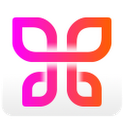 textunes ebooks icon
