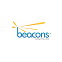 BeaconsNetwork logo