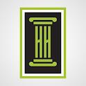 Salvage Warehouse icon