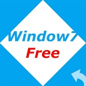 Free MS Window 7 & 8 Shortcuts