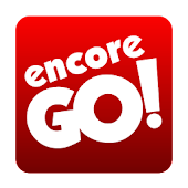 Encore Go! - Wilmington Events