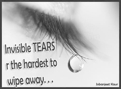 sad quotes   android apps on google play