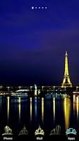 Screenshot of [AL] Paris -Lite- Theme