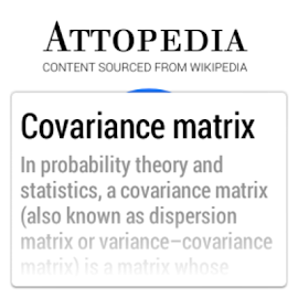 Attopedia for Android Wear Screenshot 6