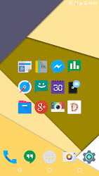 Iride UI – Icon Pack v6.9 APK 5