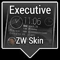 """""""Executive"""" - ZW Skin icon"""