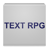 Text RPG