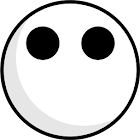 Ghost Catcher icon
