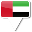 Emirates News | أخبار الإمارات icon