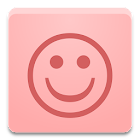 Unicode6Emoji icon