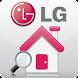LG Home appliance