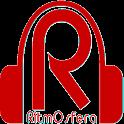 RitmOsfera icon