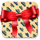 Traditional Xmas Wallpapers icon
