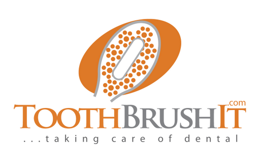 Learn More About Toothbrushes - American Dental Association