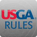 The Rules of Golf (2012-2013) icon