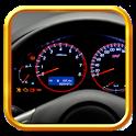 Диагностика, ремонт автомобиля icon