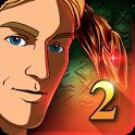 Broken Sword 5: Episode 2 icon