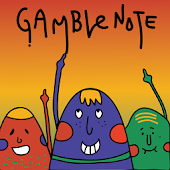 Gamble Note