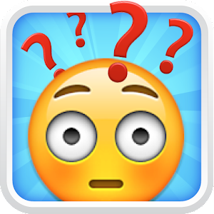 What's the Emoji? - Emoji Pop