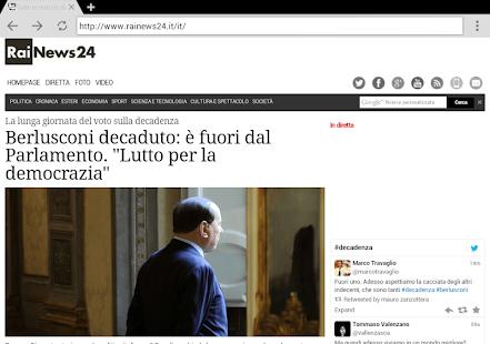 Quotidiani Italiani