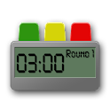 Workout Timer logo