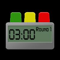 Workout Timer 7.19