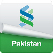 Breeze Pakistan