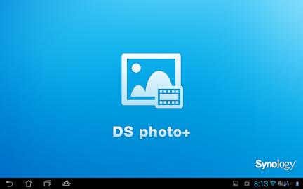 DS photo Screenshot 15