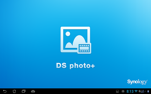 DS photo v3.7