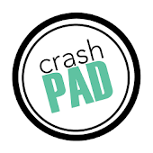 Crash Pad Atlas