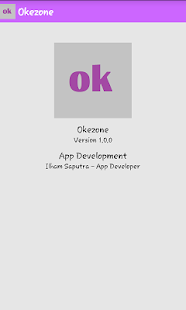 Okezone news android apps on google play okezone news screenshot thumbnail reheart Image collections