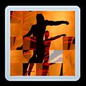 YAP Puzzle icon
