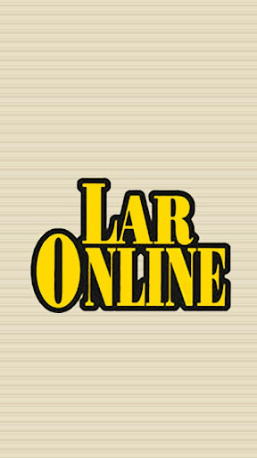 Lar Online