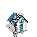 CPI-FREE icon
