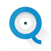 퀴즈플래닛 - 친구와 함께 실시간 퀴즈 플레이