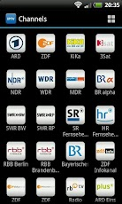 IPTV - Android Apps on Google Play