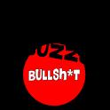 Bullsh*t Buzzer