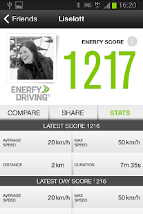 Enerfy Android Apps On Google Play