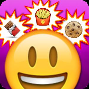 Guess that Emoji 益智 App LOGO-硬是要APP