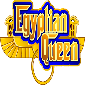 Egyptian Queen for PC and MAC
