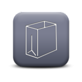 I Make Apps